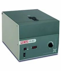 Lab Centrifuge R8C Plus with Swing out Rotor S24 x 15 ml
