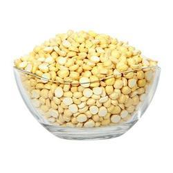 Gram Dal, High In Protein