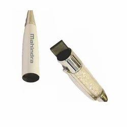 Pen Diamond Pen Drive