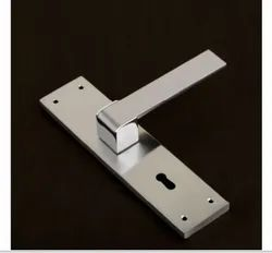 Mortise Handle PH 310