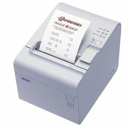 USB Receipt Printers