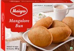 Maiyas Mangalore Bun