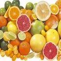 Pectin From Citrus, Lemon And Orange Project Report Consultancy