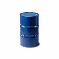 Liquid Butyl Acrylate Monomer, Grade Standard: Technical Grade