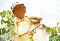 Golden Musk Fragrance