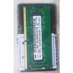 DDR4-2133 Samsung 8GB RAM