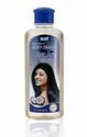 Galway Rupabham Coconut Hair Oil