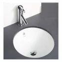 Hindware Round Under Counter Wash Basin