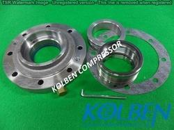 Bitzer Shaft Seal Assembly