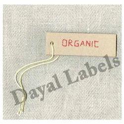 Woven Fashion Labels
