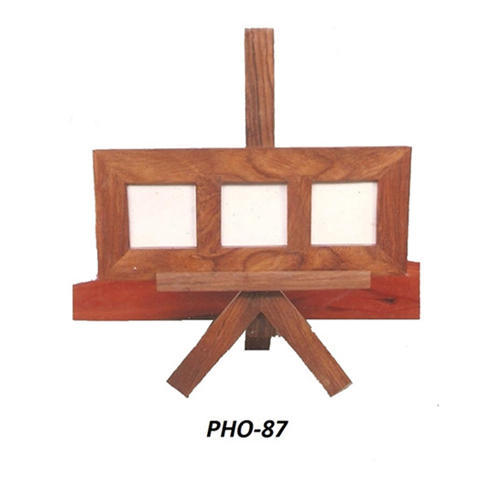 plain wooden photo frame at rs 190 piece wooden photo frames id