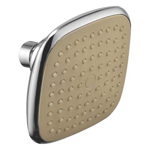 ABS Shower Dolphin | Gaurav Enterprises | Manufacturer in Hauz Qazi ...