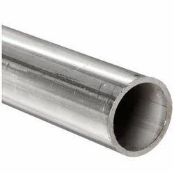 Titanium Grade 2 Pipe