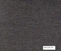 Upholstery Fabrics LUXURY JUTE