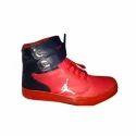 Trendy Sneaker Shoes, Size: 6-10