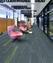 Evolve Tile Carpet In Plank Look