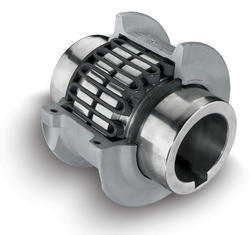 Rexnord Grid Couplings