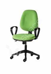 Matrix MB  - Computer Chair