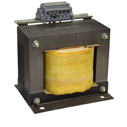 Single Phase 230/460 V Transformer, Up To 500 KVA, Rs ...