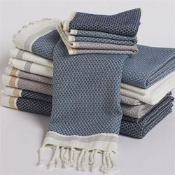 Plain Cotton Terry Bath Towel, Packaging Type: Packet, For Bathroom