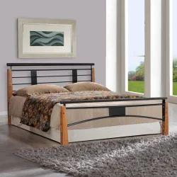 Bedroom Furniture Mumbai bedroom furniture in navi mumbai, maharashtra, india - indiamart
