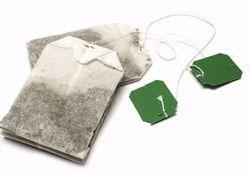 Constanta Tea Bags Tag