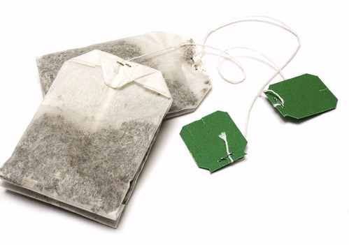 Constanta Tea Bags Tag View Specifications Amp Details Of