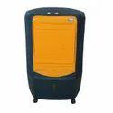 Creta Room Air Cooler