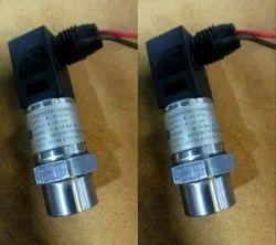 3100B0060G01B Setra Pressure Transmitter 0-60 Bar