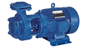 Three Phase- Gland Packing Centrifugal Monoset Pumps