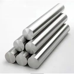 Stainless Steel 409 L Round Bars