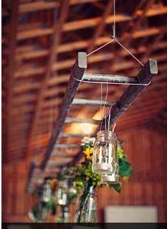 Wedding Decorations, Wedding Decoration , Freshly Vintage