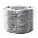 ASTM B221 Gr 2024 Aluminum Wire