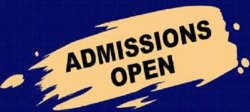 5 Year 10am To 6pm Best Abroad Education Consultancy In Uttar Pradesh (UP), Kanpur, 1 July