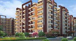 1 BHK Apartment Construction Services