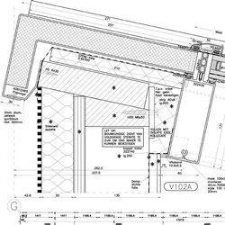 Mechanical CAD Drafting