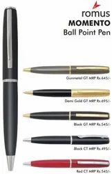 Metal Romus Pen for Promotional