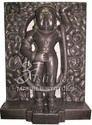 Shrinath Marble Statues