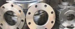 Stainless Steel 304/ 304L/ 304H  Weld Neck Flanges