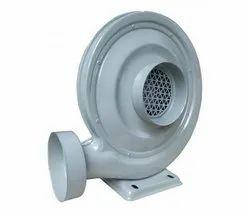 Alkion Co2 Laser Blower Fan