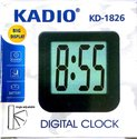 Kadio Watch