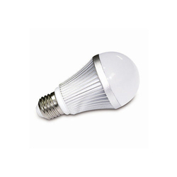 Cool Daylight Roy LED Bulb, 220V