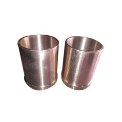 Phosphor Bronze Sleeves Bushes