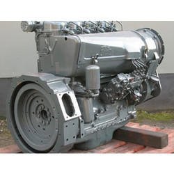 Kirloskar Engine Parts