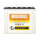 Relicell Inverter Battery