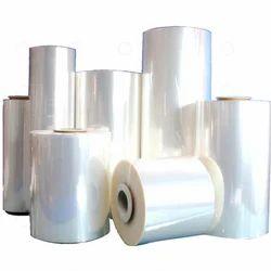 LD Shrink Rolls