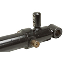 Trunnion Mount Hydraulic Cylinder