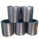 Post Tension Barrels 12.7 & 15.24 Mm Strand