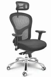DF-880 Mesh Chair
