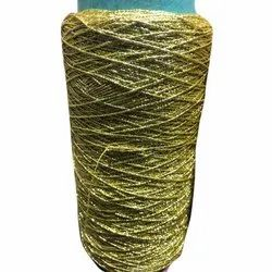 Polyester Piping Garment Dori, For Garments, Packaging Type: Roll